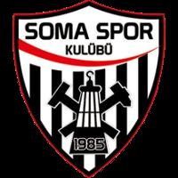 Somaspor clublogo