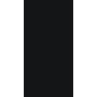 Juventus FC U23 logo