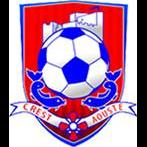 Entente Crest-Aouste logo