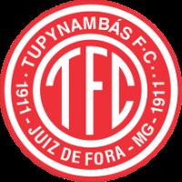Tupynambás FC logo