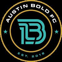 Austin Bold clublogo