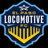 logo El Paso Loc