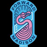 logo Madison