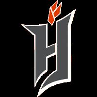 Forge FC logo