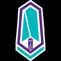Pacific FC clublogo