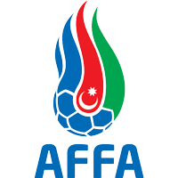 Azerbaijan club logo