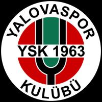 Yalovaspor logo