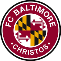 logo Baltimore