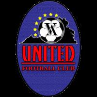logo VA United