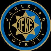 Karlstad 2 club logo