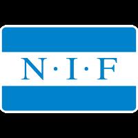 Nordstrand IF logo