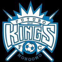 Futuro Kings FC clublogo