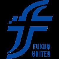 Logo of Fukui United FC