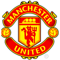 Logo of Manchester United WFC