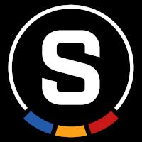 Sparta Praha B club logo