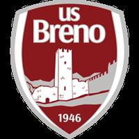Breno club logo