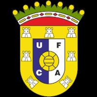 Almeirim club logo