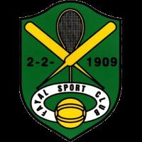 Fayal club logo