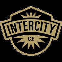 Intercity clublogo