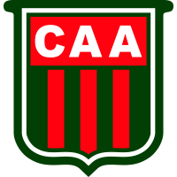 Logo of Club Agropecuario Argentino