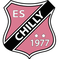ES Chilly logo