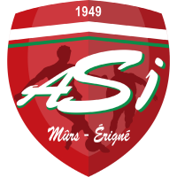 ASI Mûrs-Erigné logo