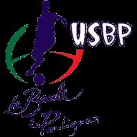 US La Baule - Le Pouliguen logo