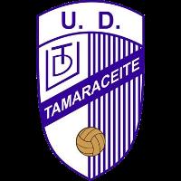 UD Tamaraceite clublogo