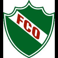 Ferro Carril O club logo