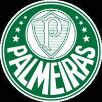 Logo of SE Palmeiras