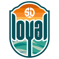 SD Loyal club logo
