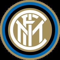 Logo of FC Internazionale Milano