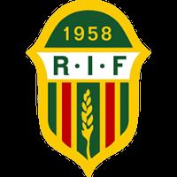 Rågsveds IF logo