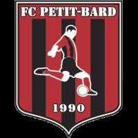 Petit-Bard club logo