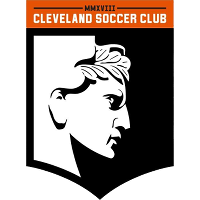 Cleveland SC clublogo