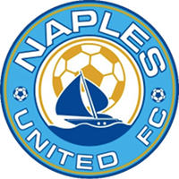 Naples United FC clublogo