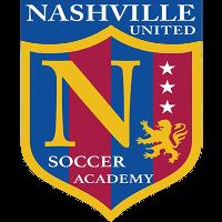 Nashville United SA clublogo