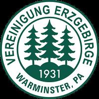 Vereinigung Erzgebirge clublogo