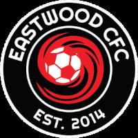 Eastwood clublogo