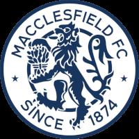 Macclesfield clublogo