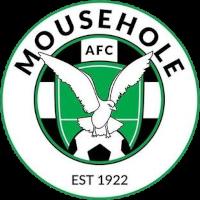 Mousehole AFC clublogo