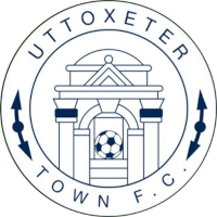 Uttoxeter clublogo