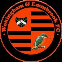 Wokingham clublogo