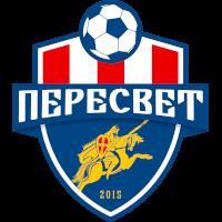 FK Peresvet logo