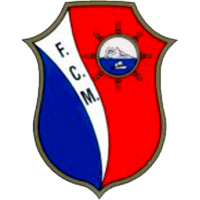 Madalena club logo