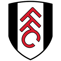 Fulham club logo
