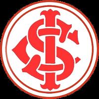 Internacional SC logo