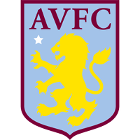Aston Villa club logo