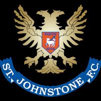 St. Johnstone FC U21 logo