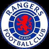 Rangers FC U21 logo
